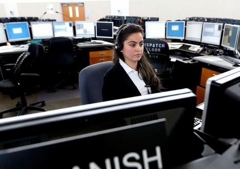 En una emergencia, hispanos proveen ayuda inmediata en LA - laopinion.com | Spanish in the United States | Scoop.it