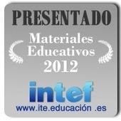En la nube TIC: Pen.io... publica fácil en la Web   Herramientas web 2.0   Scoop.it