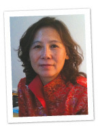 Ni Yulan - Illegally imprisoned in China for human rights work | Human Rights and the Will to be free | Scoop.it