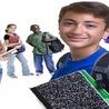 Educación Financiera, e inversiones