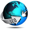 Le strategie SEO