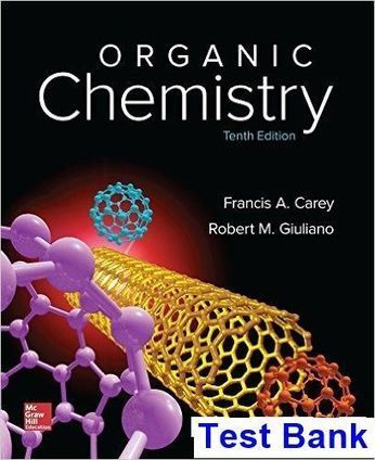 Solutions manual general chemistry petrucci 10t solutions manual general chemistry petrucci 10t fandeluxe Gallery