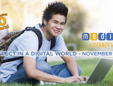 » Digital Storytelling in the Canadian Classroom | internet et education populaire | Scoop.it