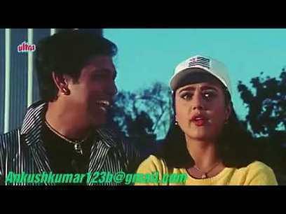 safe 2012 movie download in hindi torrent