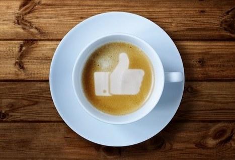Page Facebook : comment personnaliser le nom et l'image d'onglet d'une application   Facebook pour les entreprises   Scoop.it