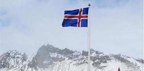 +2.1% PIB - 4 ans après avoir refusé de payer la dette, l'Islande est libérée ! | Je, tu, il... nous ! | Scoop.it