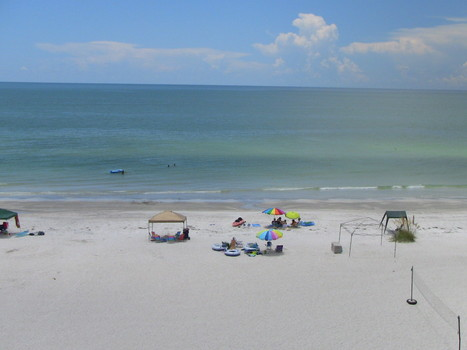 Clearwater Beach Florida | | clearwater | Scoop.it