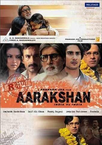 Love U... Mr. Kalakaar! 2 full movie hd 1080p free download utorrent