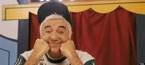 El Blog de Nacho Cambralla: Lo último que aprendí con Miliki | Cosas que interesan...a cualquier edad. | Scoop.it