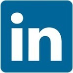 LinkedIn Rolling Out New Functionality Allowing Users To Post Blog Articles | Social Media | Scoop.it