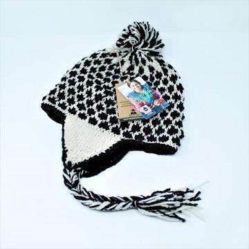 f890e31a5de Shop knitted wool hats online