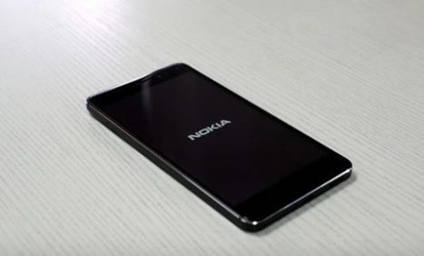 Nokia 6 Price in UAE,Dubai with Release date,Sp