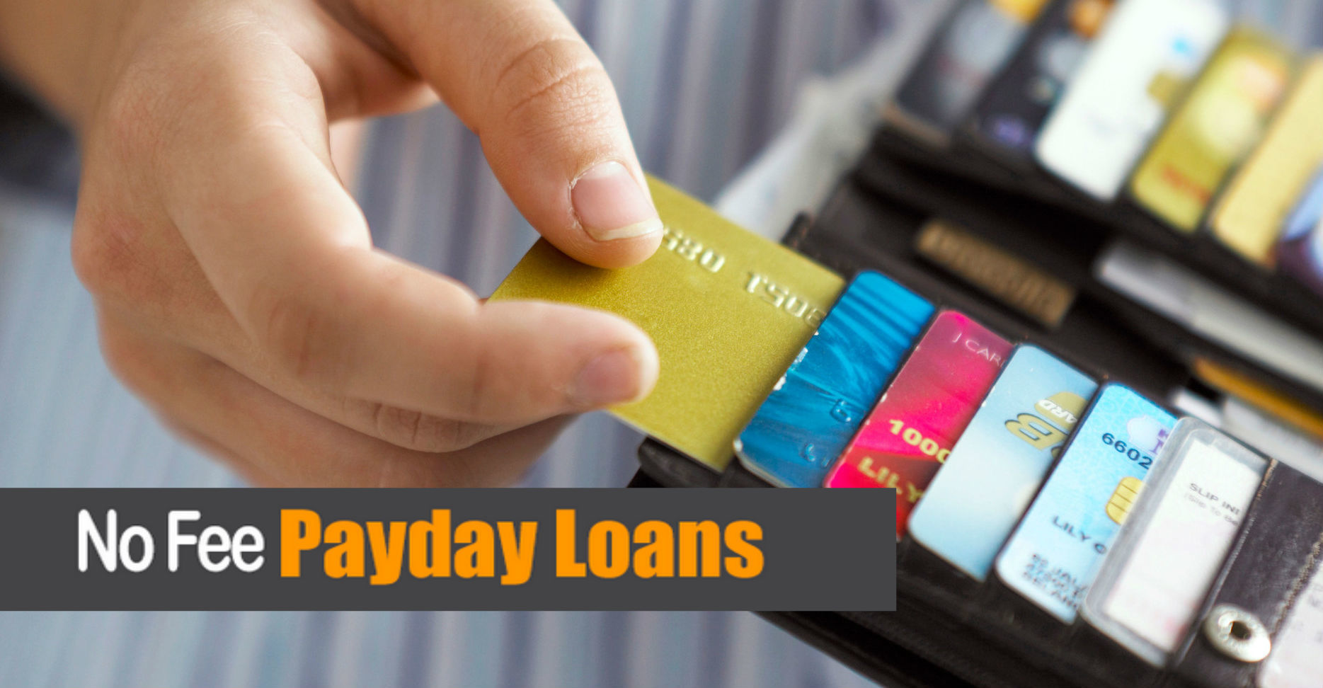 Are Direct Payday Lenders Regulated?