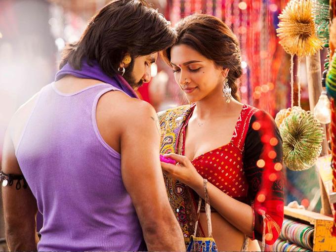 Ye Kaisa Pal Do Pal Ka Pyar 2 Full Movie In Hindi Dubbed Hd 720pgolkes