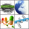 Pharma Marketing Brief Recap