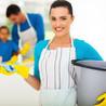 Clean Rite Maintenance Inc.