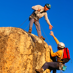 Leadership Skills: Why Building Trust is So Important | Christopher Avery's Leadership Gift Blog | Evernote And Personal Productivity Tools | Scoop.it