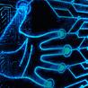 Identité virtuelle versus identité sociale
