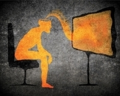Subliminal Messages Influence Our Experience of Pain - Scientific American | The Brain Might Learn that Way | Scoop.it
