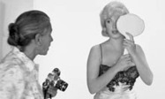 Photographer Eve Arnold dies aged 99 | Celebrating Fabulosity: Pinup to Burlesque! | Scoop.it