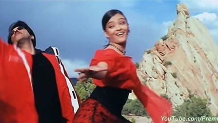 Shukriya Video Songs Hd 1080p Blu Ray Tamil Free Download
