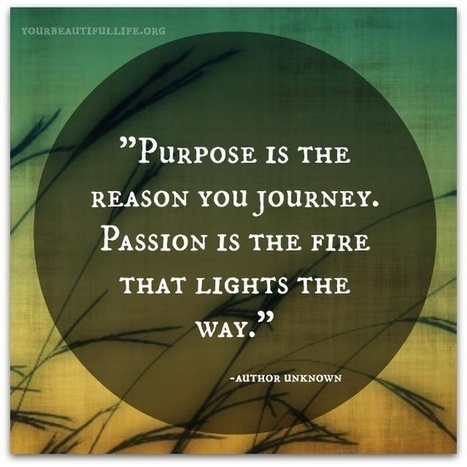 Image result for Passion with Fire   quotes