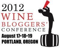 2012 Wine Bloggers Conference in PDX: Wine Predator to Ignite ... | Quirky wine & spirit articles from VINGLISH | Scoop.it