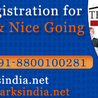What's Procedure and Fee for Company Registration in Delhi