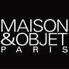 ISM AGENCY for MAISON&OBJET & Paris Design Week