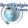 e-Journal de Fibromyalgie France