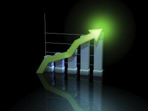 Global pellet industry on the rise, sustainability key | biorenewable energy | Scoop.it