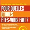 Doctorat Sciences de la Vie et Insertion Professionnelle