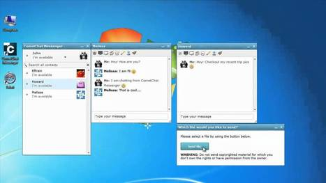 Cometchat dating script for wordpress