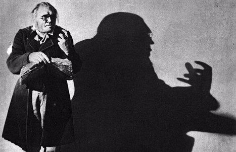 10 películas basadas en la filosofía de Michel Foucault   Interculturalidad y Tecnología   Scoop.it
