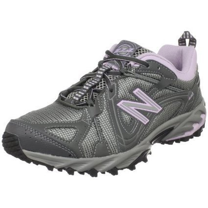 304897b0b3e3 New Balance Women s WT573 Trail And Off Road Sh...