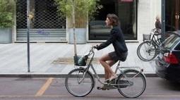 La belle croissance du marché du vélo | Développement durable en ville - initiatives urbaines | Scoop.it