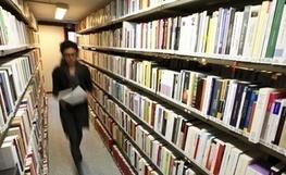 Pourquoi le numérique n'a pas fait fermer les bibliothèques? | Veille professionnelle des Bibliothèques-Médiathèques de Metz | Scoop.it