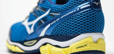 Glossary of Common Shoe Terms   (EN) | Multilingualism | Scoop.it