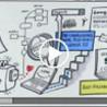 Ways To Make Money Online How To Make Money Online With Google | Elite Marketing Coach
