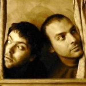 "Próximos conciertos … « TARNA , el dúo de Folk Leonés | ""European folk music"" | Scoop.it"