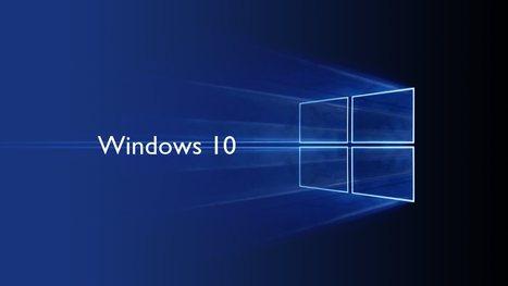 latest windows 10 iso