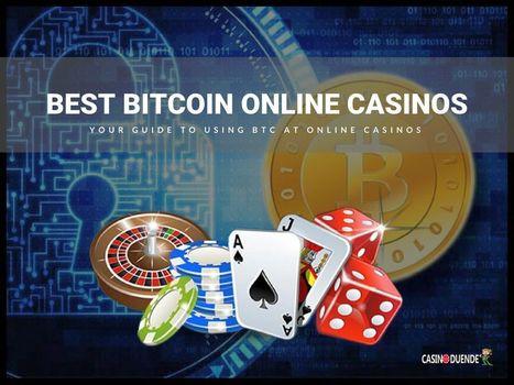 Online Casinos Live in Deutschland 2019
