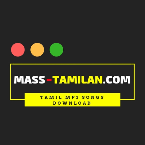 A to Z Tamil Songs Free Download MassTamilan |
