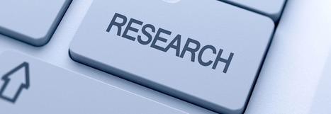 Quels moteurs de recherche utiliser ? | Ca m'interpelle... | Scoop.it