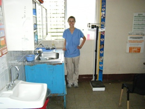 "ABV Volunteers: Guatemala | Volunteer Abroad News | ""#Volunteer Abroad Information: Volunteering, Airlines, Countries, Pictures, Cultures"" | Scoop.it"