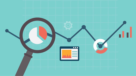 The Marketing Analytics Practice Is Evolving: How Can You Adapt? | Marketing_me | Scoop.it