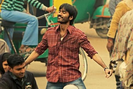 Raanjhanaa Full Movie Download Hd 720p Kickass To