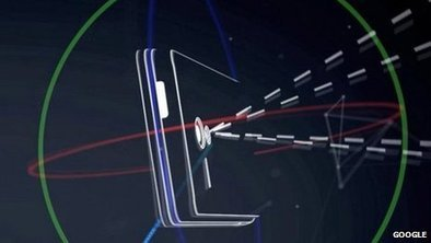 Google poised to produce 3D imaging tablet | Zentrum für multimediales Lehren und Lernen (LLZ) | Scoop.it