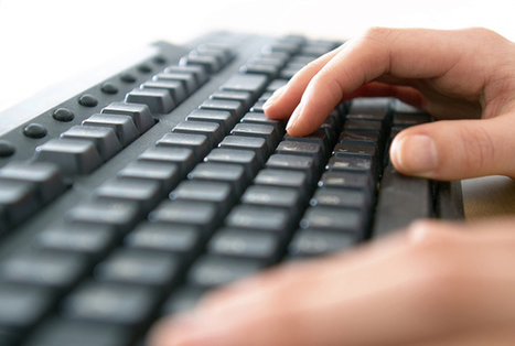 The 15 function-key strokes everyone should know to zip around Microsoft Office   Free Tutorials in EN, FR, DE   Scoop.it