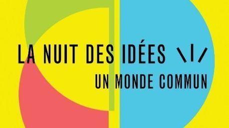 Journée spéciale « Idées et politique : les nouvelles batailles »   Literatura y otras cosas   Scoop.it